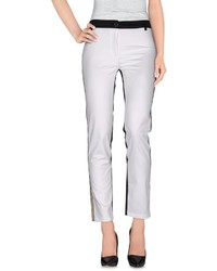 Casual pants medium 3649712