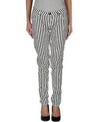 Casual pants medium 3649713