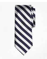 Brooks Brothers Bb4 Rep Tie