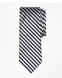 Brooks Brothers Bb5 Rep Tie