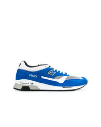 New Balance 1500 Sneakers