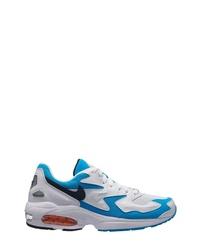 Nike Air Max2 Light Sneaker