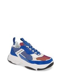 Calvin Klein Jeans Marvin Sneaker