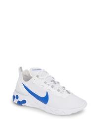 Nike React Elet 55 Se Sneaker