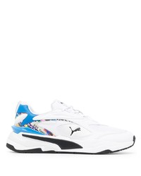 Puma Rs Fast International Game Sneakers