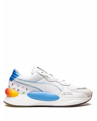 Puma X Tetris Rs 98 Sneakers
