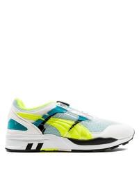 Puma Xs 7000 Og Sneakers