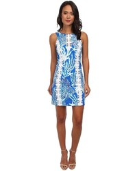 Lilly Pulitzer Ember Shift