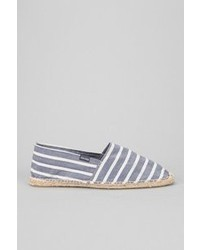 d162f6bb78 Soludos Ikat Espadrille Out of stock · Soludos Classic Stripe Shoe