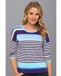 Tommy Bahama Buff Bay Stripe Tee