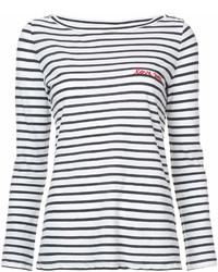 Mila t shirt medium 6988195