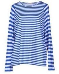 Stefanel T Shirts