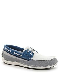 Rockport Shoal Lake Boat Shoes