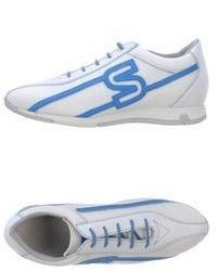 Samsonite Footwear Low Tops Trainers