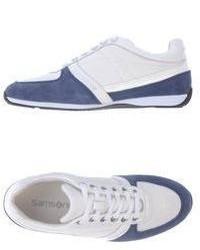 Samsonite Footwear Low Tops Trainers