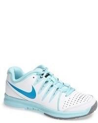 Nike Vapor Court Tennis Shoe