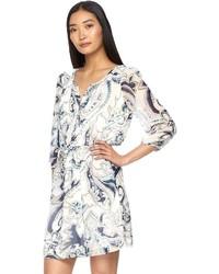 Paisley peasant dress medium 704058