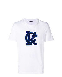 Calvin Klein Jale T Shirt