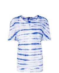 Proenza Schouler Short Sleeve T Shirt