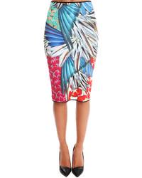 Clover Canyon Reversible Skirt