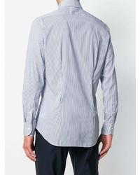 Bagutta Button Down Shirt