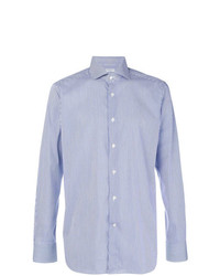 Bagutta Button Down Shirt
