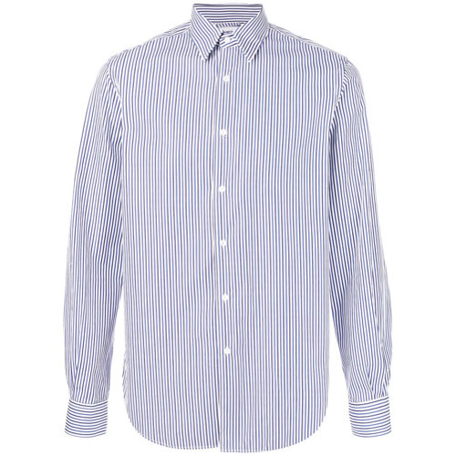 Aspesi Striped Shirt