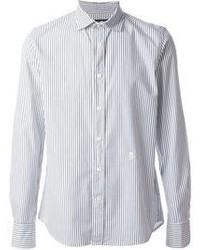 Hydrogen Printed Shirt