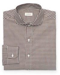 Club Monaco Made In The Usa Dress Shirt