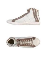 BAGATT High Top Sneakers Item 44618400