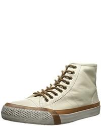 Frye Greene Tall Lace Fashion Sneaker