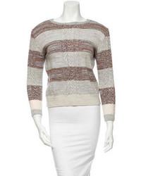 Sweater medium 105548