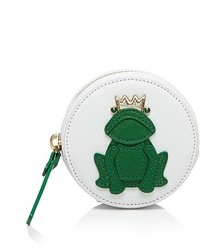 New york coin case wedding belles frog medium 175753
