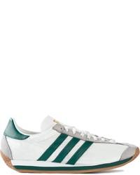 adidas Originals Country Sneakers
