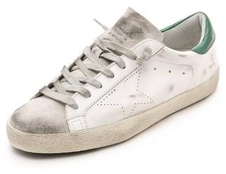 c44679757cfbe ... Golden Goose Deluxe Brand Golden Goose Superstar Sneakers ...