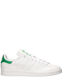 adidas Originals Stan Smith Casual Shoes