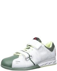 Reebok R Crossfit Lifter Plus 20 Training Shoe