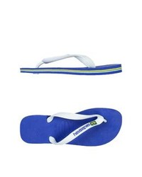 Havaianas Flip Flops Item 44524923