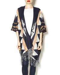 N y l a karlie nyla cardigan medium 132429