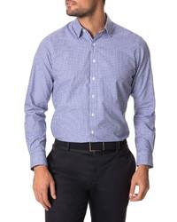 Rodd & Gunn Montello Gingham Button Up Shirt