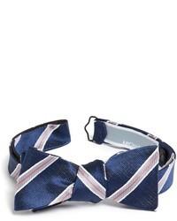 Michael Kors Michl Kors Silk Bow Tie