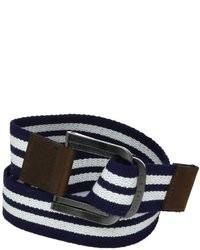 Battalin belt medium 21499