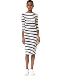 Elevenparis basic dress medium 3665687