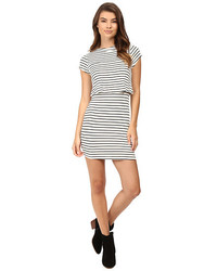 Culture Phit Lannette Short Sleeve Dress