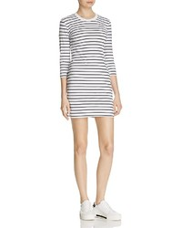 Striped tim tim dress medium 3665686