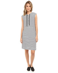 Sybil sleeveless dress medium 3665689