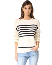 Boxy boyfriend sweater medium 3649159