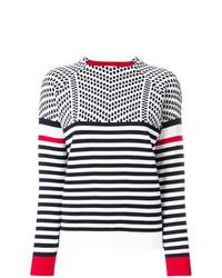 Rossignol Rosine Sweater