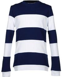 Varcity Sweatshirts