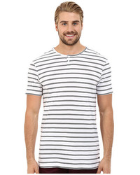 Tavik Striker Short Sleeve Knit